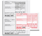Business Tax Forms